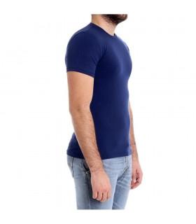 T-Shirt Uomo Trussardi - 52T000711T000788