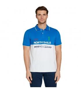Polo Uomo North Sails - 692140
