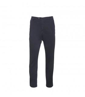 Aeronautica Militare Trousers
