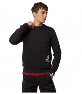 Gas Men's Sweater