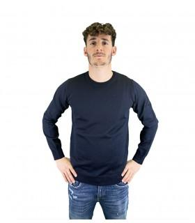 Ellemme Men's Sweater