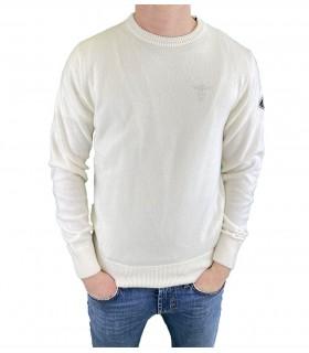 Roy Roger's Crew Neck Sweater