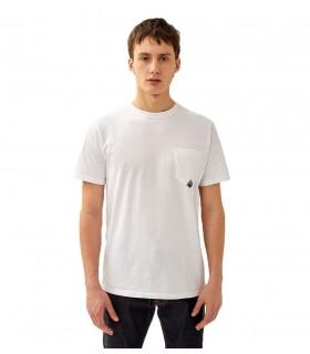 Roy Roger's Men's T-shirt Heavy
