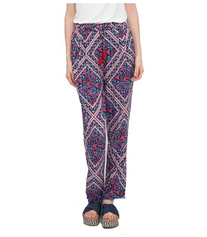 Pantaloni Donna Pepe Jeans - PL210950